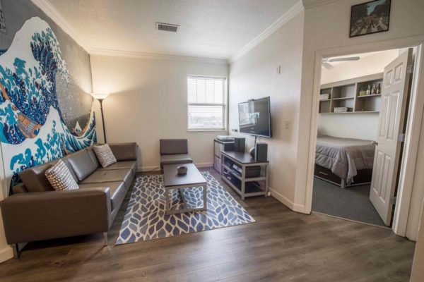 CollegePlaceUptown-1